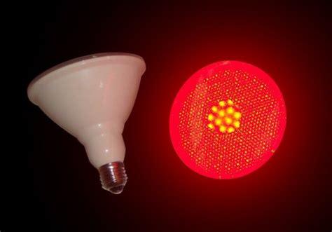 Can You Dim Led Light Bulbs Led Par38