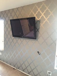 removable wallpaper target 1000 ideas about target wallpaper on pinterest kitchen