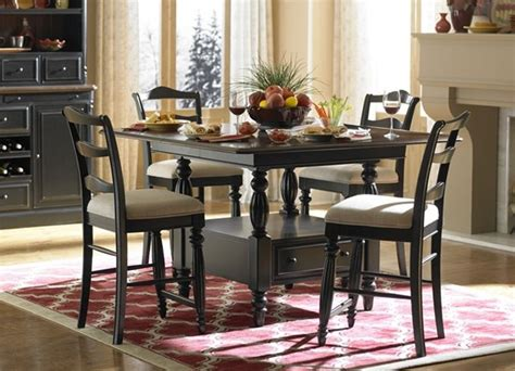 Havertys Dining Room Furniture Westbury Dining Rooms Havertys Furniture My Married Needs This Pinterest Table