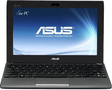 Keyboard Laptop Asus Eee Pc 1025c laptop
