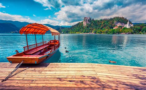 Design Your Own Castle lake bled your perfect romantic getaway classic blog