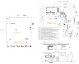 ordinary Kitchen Layout Measurements #1: design_solutions_plan1.jpg