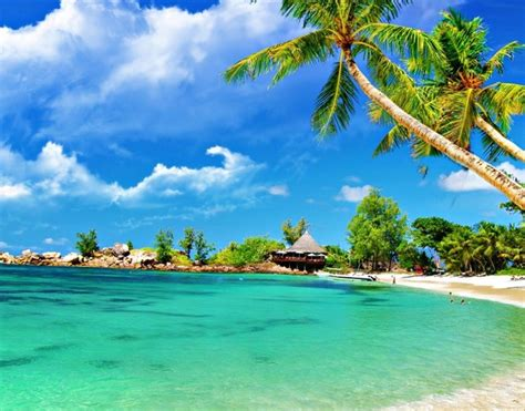 Andaman And Nicobar Island Pictures