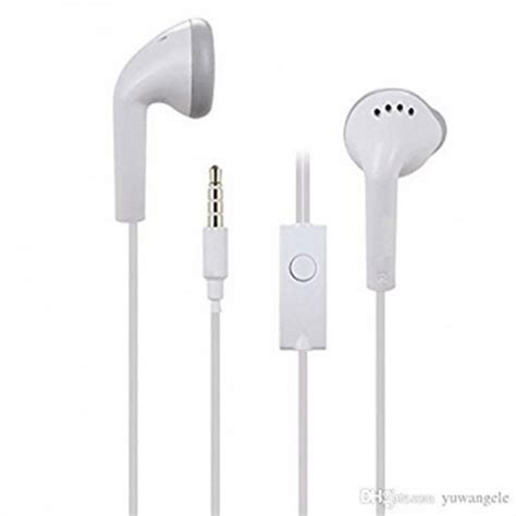 Earphone Samsung J1 samsung headphone copy headphones electronics