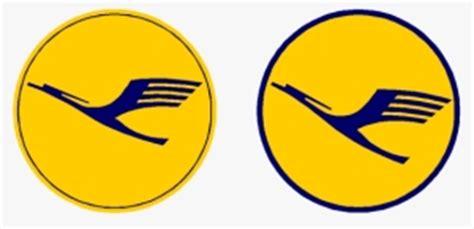 Lufthansa Schriftzug Aufkleber suche lufthansa emblem