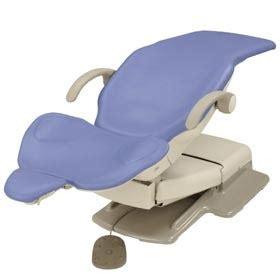 Katalog Alat Kedokteran Gigi dental chair alat kedokteran gigi terbaru tercanggih