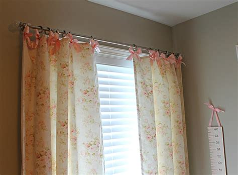 top 28 shabby chic curtains argos lace curtains