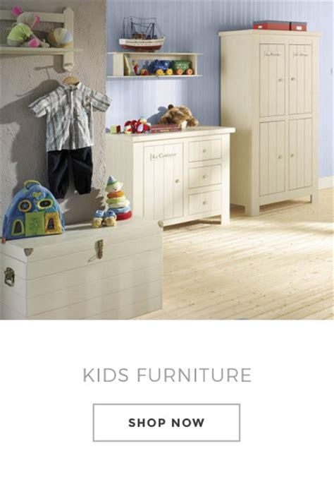 Kid Furniture Stores by Ottawa Baby And Furniture Store Sleepy Hollow Canada