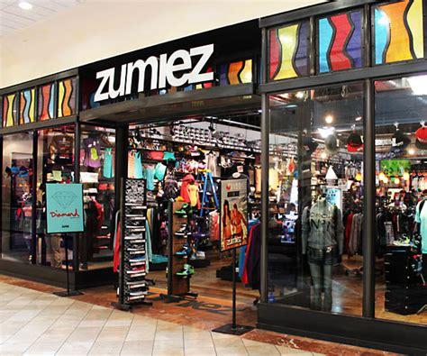zumiez outlet printable coupons download fillable zumiez job application form pdf