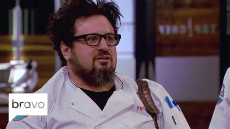 The Kitchen Season 15 Episode 5 by Top Chef The Chefs Enter Last Chance Kitchen Season 15