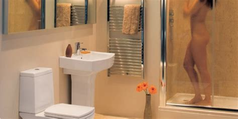 bathrooms co uk kitchens by design bedrooms leeds fitted kitchens west