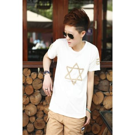 Kaos Fashion Import 47 kaos import bj172 pfp store