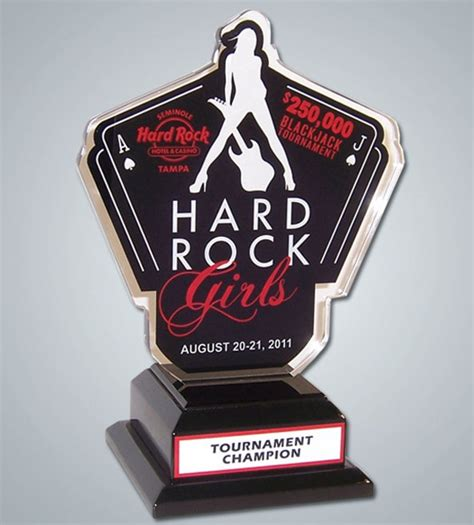 Sho Clear this 18 quot custom acrylic award was laser cut from 75