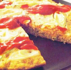 cara membuat omelet isi mie resep dan cara membuat omelet isi daging spesial gurih dan