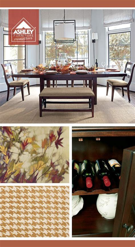 28 best images about dining room pieces on