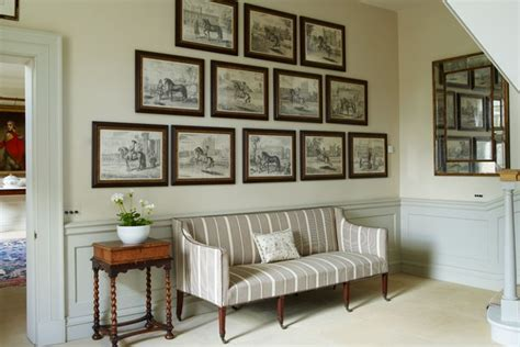 Westcountry Interiors by Picture Pyramid Hallway Design Ideas Houseandgarden Co Uk