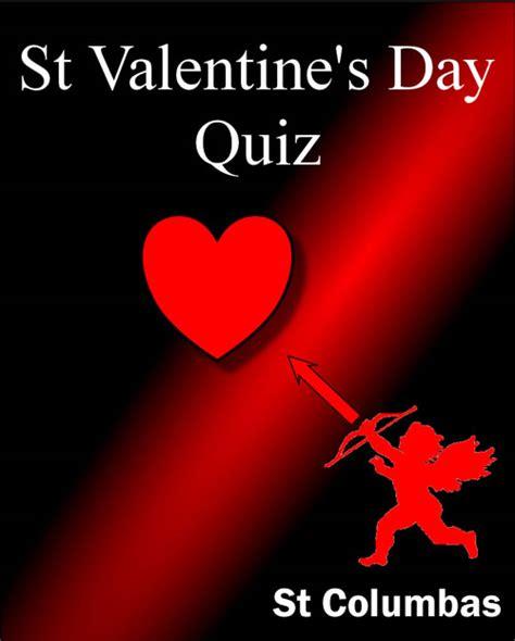 valentines quiz united reformed church