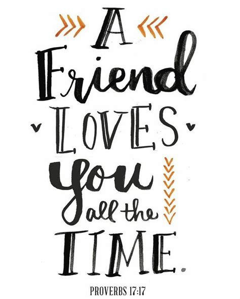 17 best friendship quotes on pinterest girl friendship