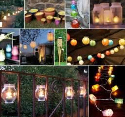 beleuchtung für gartenparty nauhuri deko gartenparty selber machen neuesten
