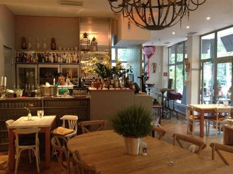 Restaurant Speisekammer Köln by Stilvolles Restaurant In Der S 195 188 Dstadt In K 195 182 Ln Mieten