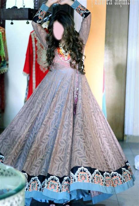 dress design new style 2016 new fashion of frocks 2016 stylish open double shirt