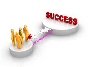 Success L by Success