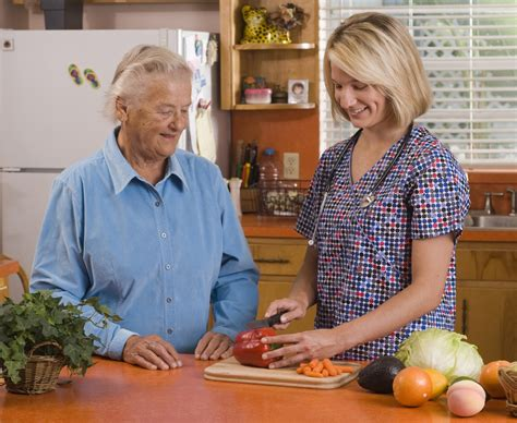 malnutrition in our elderly family members elder care