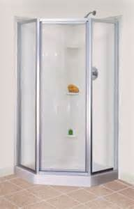 e l mustee sons stylemate 174 neo angle doors premier