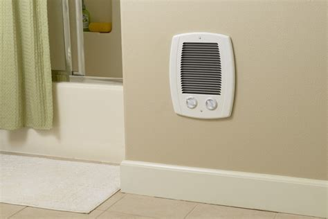 bathroom heating options com pak bath the perfect cold bathroom fix