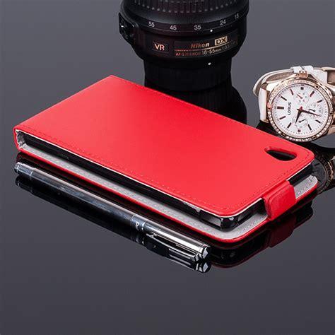 Sony Xperia M4 M4 Aqua Motomo Cover Backcase fall holster tasche cover sony xperia m4 aqua e2303