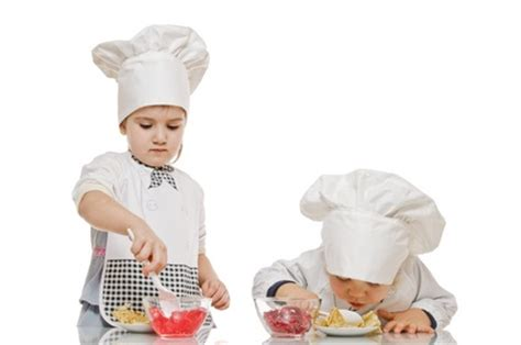 a tavola con lo chef al nido tutti a tavola con lo chef