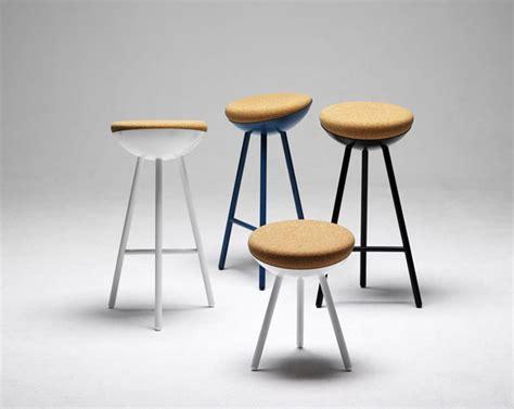 Kitchen Island With Barstools Um Pouco De Arquitetura E Design Mar 231 O 2012