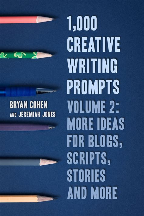 Go With Office 2013 Volume 1 by The Writer S Inspiration Checklist By Bryan Cohen To Be