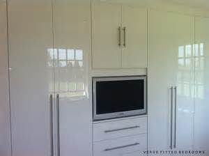 Kitchen Display Cabinets by Tv And Media Rooms Media Rooms Design Bespoke Media