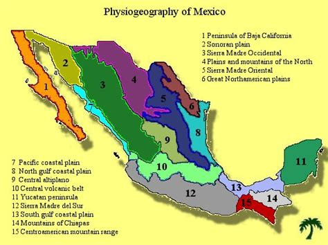 mexico geography www pixshark com images galleries mexico geography www pixshark com images galleries