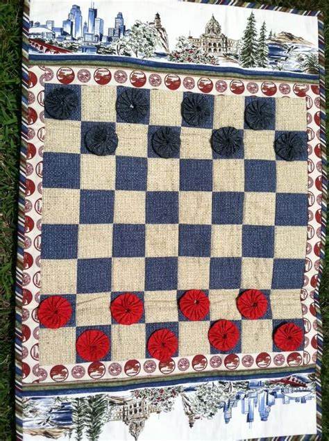 Quilted Quilt Shop by 17 Best Images About 2009 Quilt Minnesota Shop Hop On