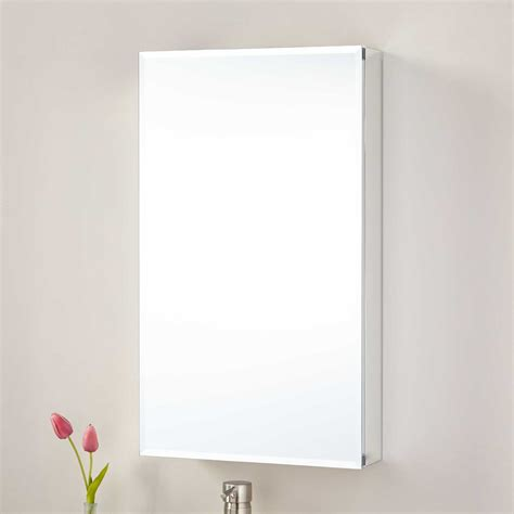 how to frame a medicine cabinet mirror surface mount medicine cabinet surface mount oval