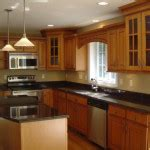 Lowes Kitchen Remodel Cost by Average Cost Kitchen Remodel Lowes