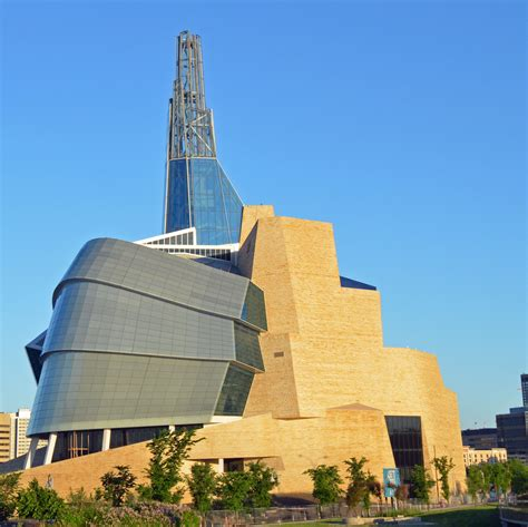 canadian human rights museum canadian museum for human rights will transform winnipeg