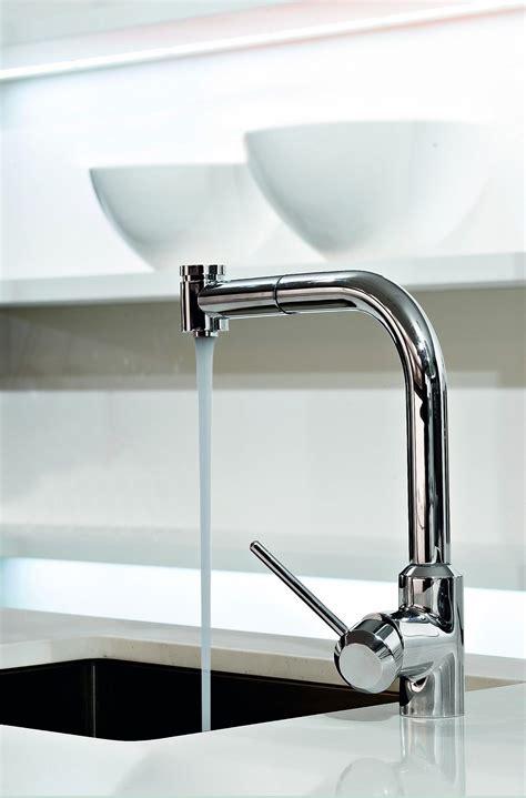 cose per la cucina miscelatori per la cucina per risparmiare acqua cose di casa