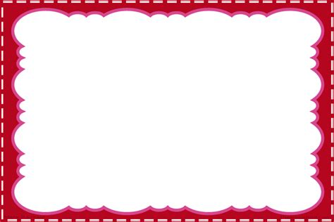 Make It Create By Lillyashley Freebie Downloads Printable Christmas Gift Tags 3x2 Label Template