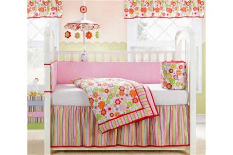orange and pink crib bedding pink and orange baby bedding sets bedding sets collections
