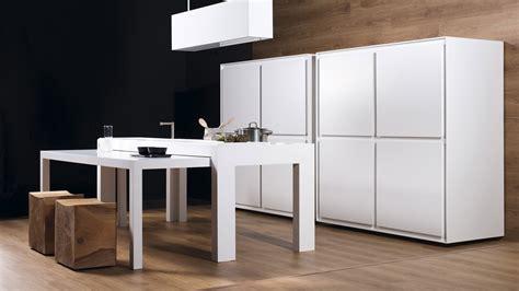 cucina ufficio kitchen cucina a scomparsa freestanding per ufficio