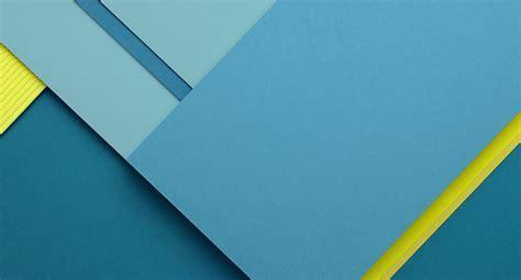 Chrome OS: Neuer Standard Wallpaper und Wallpaper