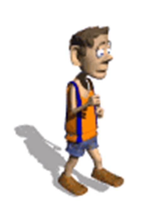 imagenes gif fitness dibujos animados de atletismo gifs de atletismo
