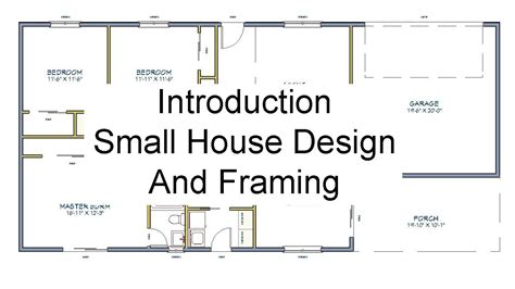 house plans that can be added onto later small house plans you can add onto later 28 images one of these 50 small house