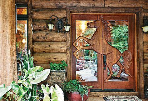 log home exterior doors value propositions log home exterior doors