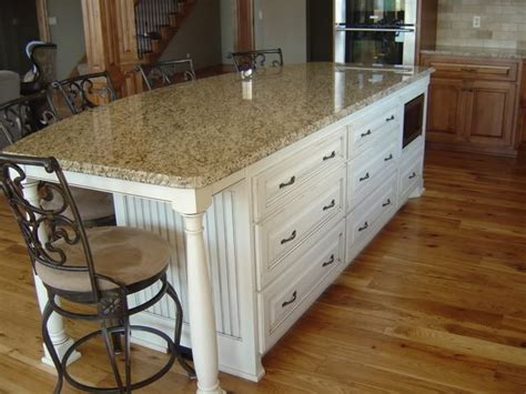 6 foot kitchen island 6 foot kitchen island 6 foot kitchen island 28 images 4 x