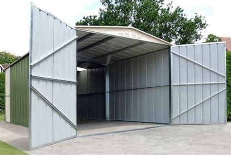 15 By 15 Shed by 10 X 15 Store More Canberra Ten Apex Metal Shed What Shed