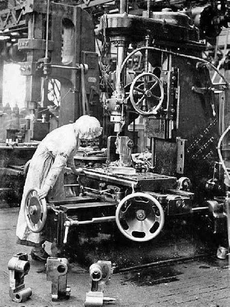 life   shop floor vintage factory  workshop
